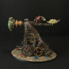 Skaven Warhammer Fantasy Chaos Fully Assembled & Painted