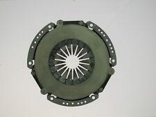 Clutch Pressure Plate-Base, GAS, CARB, Natural Exedy CA1675
