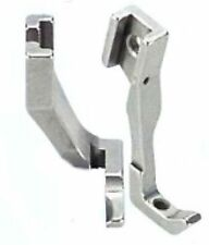 CONSEW 205RB Right Toe Zipper Foot