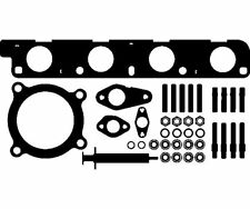 ELRING Mounting Kit, charger 261.190
