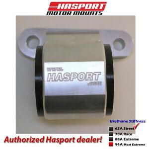 Hasport Mounts H / F-Series Left Hand Mount 1990-1993 for Honda Accord CBLH-62A