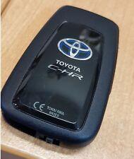 Toyota CH-R Smart Key BR2EX CHR smartkey klucz kluczyk key fob