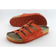 Sandales et chaussures de plage Skechers pour femme Pointure 36