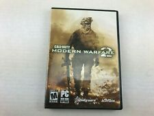 Call of Duty: Modern Warfare 2 for PC