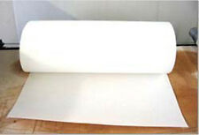 """Inswool® 2300 Paper, Flexible Refractory Paper, 1/8"""" x 50', partial rolls also"""