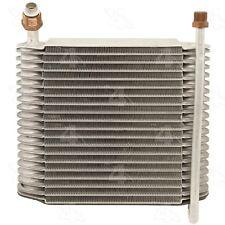 For Cadillac Escalade Chevrolet C1500 GMC K1500 A/C Evaporator Core 54598