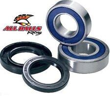 Talon Hub Front Wheel Bearing Kit - RM KX 65