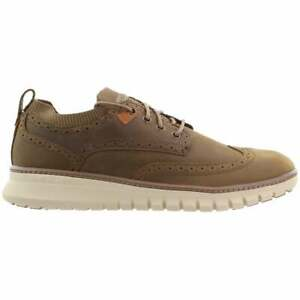 Mark Nason Neo  Decon Lace Up  Mens  Casual Shoes