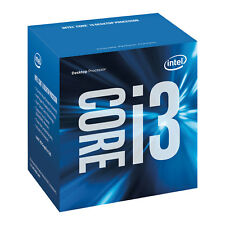 Intel Core i3-2120T SR060 2.6GHz Socket LGA1155 CPU