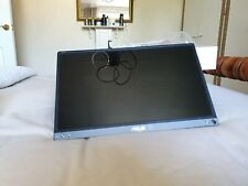 asus zenscreen mb16ac used excellent condition