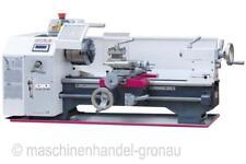 Optimum Drehmaschine Opti turn TU2304