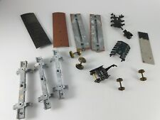 Ho Scale Train parts