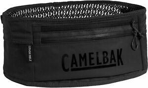 Camelbak Stash Waist Belt 2 Liters - Black