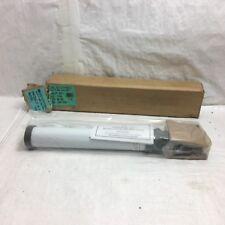 Heatstore heat tube heater - HT1 1130 60-55W 240-230V
