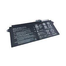 Battery for acer Aspire S7-391 AP12F3J Ultrabook Series 7.4V 35Wh