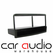 Connects2 Ford Cougar 1998 On Car Stereo Single Din Fascia Facia Panel Plate