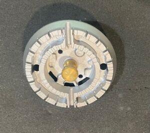 Kenmore Elite Range Twin Sealed Surface Burner w/Twin Cap 318567000, 316262204
