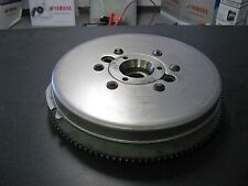 YAMAHA OUTBOARD ROTORFLYWHEEL ASSEMBLY PART NUMBER 64D-85550-02-00