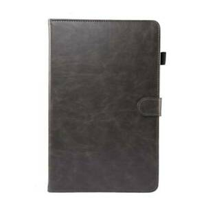 """For Samsung Galaxy Tab A 7 8.0 10.1 10.4"""" 10.5"""" Tablet Wallet Leather Case Cover"""