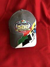 Nascar Daytona 500 2008 Hat - NEW