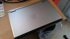 Netbooks USB 2.0