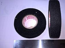 TESA NASTRO ADESIVO Tipo panno tessuto telaio di Cablaggio Cablaggio 15 M x 19 mm A GAS GPL