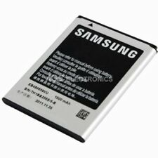 Batterie SAMSUNG authentique pour Galaxy W I8150 S5690 i8350 OMNIA w EB484659VU