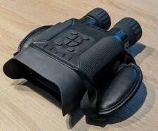 Nachtsichtgerät Jagd Bestguarder HD Digital NV 900 mit 32GB SD Karte