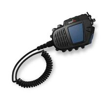 Brand NEW Sonim 727908213218 C-C550 IS Remote Speaker Mic Push-to-talk (PTT)