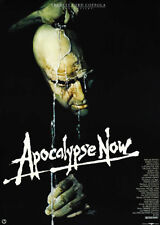 "Apocalypse Now Movie Poster Replica 13x19"" Photo Print"