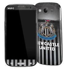 Newcastle United F. c.Samsung Galaxy S3 Peau Marchandise Officielle
