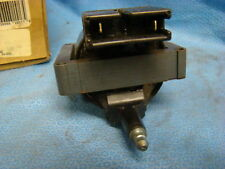 Ford Bronco F150 Mustang Taurus Crown Victoria Ignition Coil F503 1986-1997