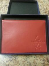 The Young & the Restless Promo purse/wallet (VERY RARE)