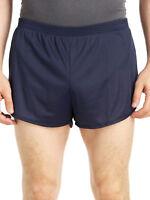Soffe Men's Authentic Nylon Ranger Athletic Shorts