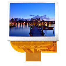 3.5inch LCD Display PVI PD035VX2 640x480 TFT LCD Screen