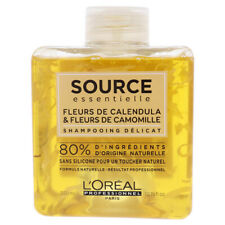 Source Essentielle Delicate Shampoo by LOreal Professional for Unisex - 10.1 oz