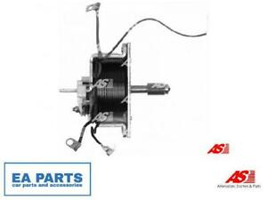 Solenoid Switch, starter AS-PL SS0001
