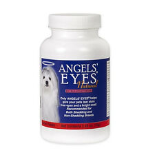 Angels Eyes Natural Tear Stain For Dogs Sweet Potato 2.65oz