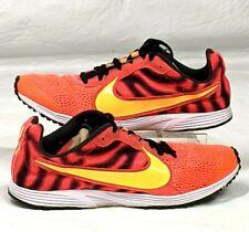 Nike Unisex Sz Mens 9.5 Womens 11 Streak LT 2 Running Shoes Racing Pegasus Zoom