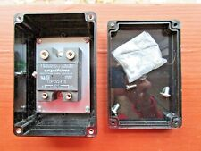 Crydom 10PCV2415 Relay Proportional Power Controller