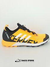 Adidas terrex Speed,Gr,42,2/3