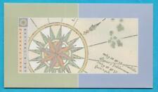 1992 Australia Mnh Stamp Presentation Pack - Anniv. Columbus Voyage - Wb50