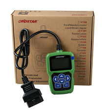 OBDSTAR F109 FOR SUZUKI Pin Code Calculator with Immobiliser and Odometer