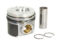 Piston ringsatz MOUDS 030 48 n0