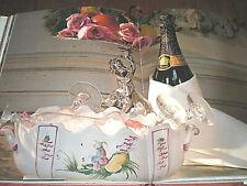 *  DINING  WITH  PROUST  :   LEBENSKUNST  DES  ADELS  IN   FRANKREICH  . SCHÖN