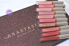 Anastasia Beverly Hills Matte Liquid Lipstick *100% Genuine* RRP £20 Brand NEW
