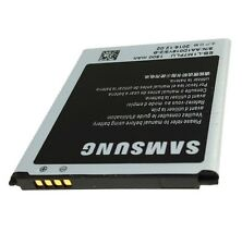Original Samsung EB-L1M7FLU Akku Battery Batterie Galaxy Trend Plus (GT-S7580)