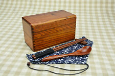 Japanese-style Jujube wood lunch box,wooden Bento,cooking Sushi,cuisine bowl tea