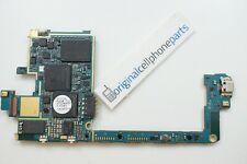 Samsung Galaxy S2 SGH-T989D Motherboard Logic Board Clean IMEI KOODO