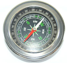 COMPASS PROFESSIONAL OF ACCURATE NORTH EST WEST SOUTH